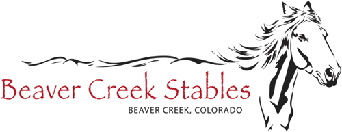 Beaver Creek Stables
