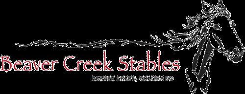 Beaver Creek Stables